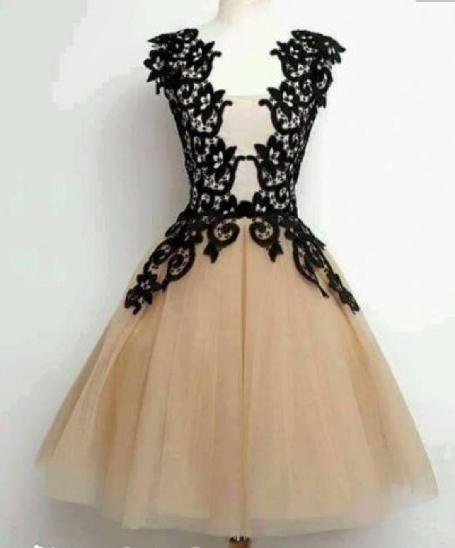 بالصور فساتين رومانيه , اروع فستان رومانيه