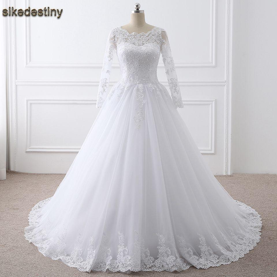 بالصور صور فساتين افراح , من اجمل فستان العروسه 1075 2