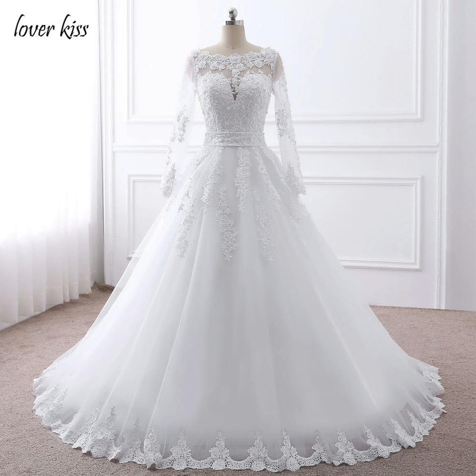 بالصور صور فساتين افراح , من اجمل فستان العروسه 1075 5