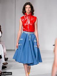 صورة فساتين سهرة للبنات , اجمل فستان للبنات