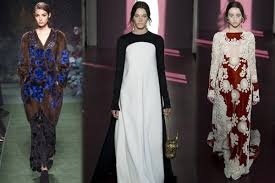 بالصور فساتين سهرة للبنات , اجمل فستان للبنات 1079 7