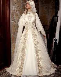 بالصور فساتين زفاف تركية , اجمل فستان فرح لاجمل عروسة 1096 5