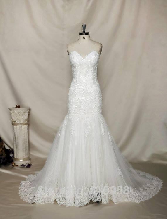 بالصور فساتين زفاف تركية , اجمل فستان فرح لاجمل عروسة 1096 7