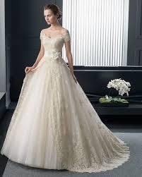 بالصور احدث فساتين الزفاف , فساتين انيق للاعراس 1097 10
