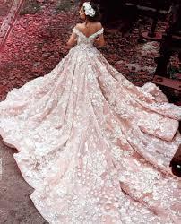 بالصور احدث فساتين الزفاف , فساتين انيق للاعراس 1097 2