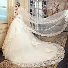 بالصور احدث فساتين الزفاف , فساتين انيق للاعراس 1097 5