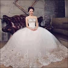 بالصور احدث فساتين الزفاف , فساتين انيق للاعراس 1097 9