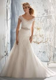 صورة احدث موديلات فساتين الزفاف , ازياء فساتين اعراس 1098 20