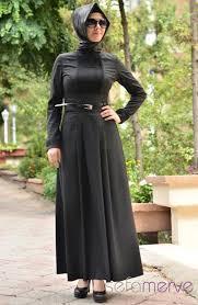 بالصور ملابس حوامل للعيد , لبس للحامل انيق 1099 10