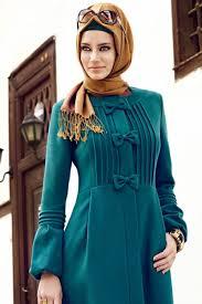 بالصور ملابس حوامل للعيد , لبس للحامل انيق 1099 5