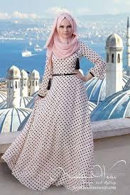 بالصور ملابس حوامل للعيد , لبس للحامل انيق 1099 6