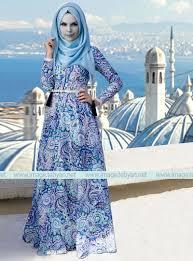 بالصور ملابس حوامل للعيد , لبس للحامل انيق 1099 7
