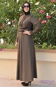 بالصور ملابس حوامل للعيد , لبس للحامل انيق 1099 9