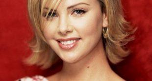 بالصور اشهر الممثلات الامريكيات واسمائهم , اشهر ممثلة امريكية 11017 4 310x165
