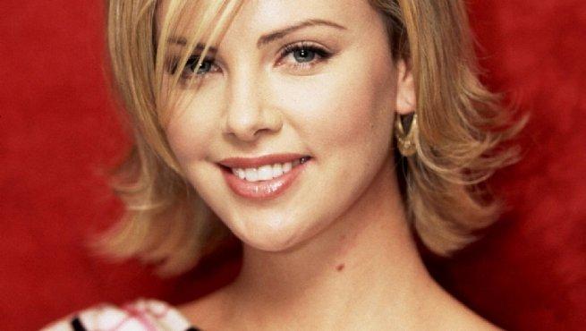 بالصور اشهر الممثلات الامريكيات واسمائهم , اشهر ممثلة امريكية 11017