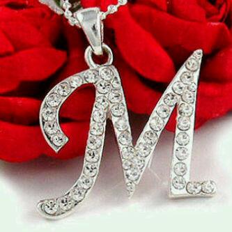 بالصور حرف m على شكل قلب , اجمل صور حرف M 11024 1