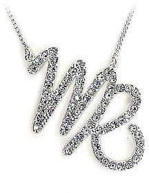 بالصور حرف m على شكل قلب , اجمل صور حرف M 11024 12