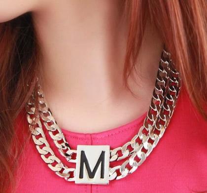 بالصور حرف m على شكل قلب , اجمل صور حرف M 11024 15