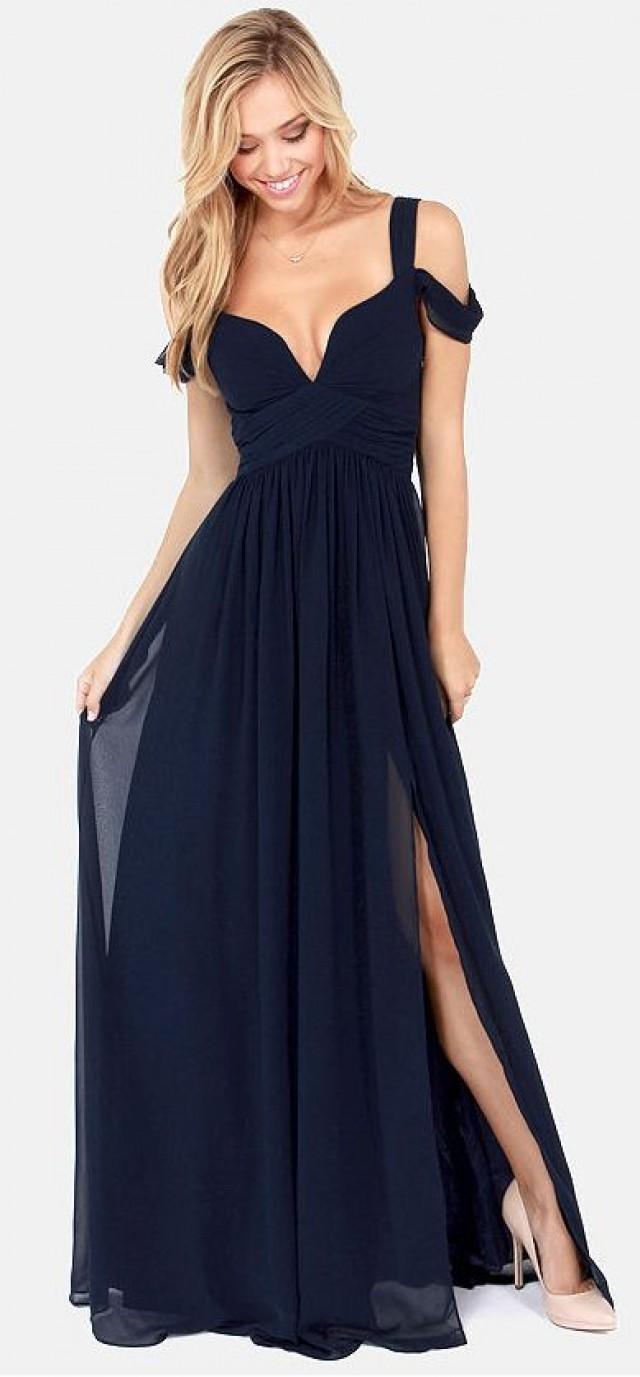 صوره فساتين حوامل قصيره , اجمل فستان للحامل