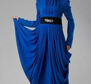 بالصور فساتين حوامل قصيره , اجمل فستان للحامل 1103 13 179x165
