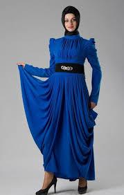 فساتين حوامل قصيره , اجمل فستان للحامل