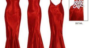 بالصور قمصان نوم جديده , كولكشن جامد للعروسه 1111 8 310x165