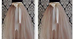 صوره فساتين دانتيل انستقرام , افضل فستان دنتل