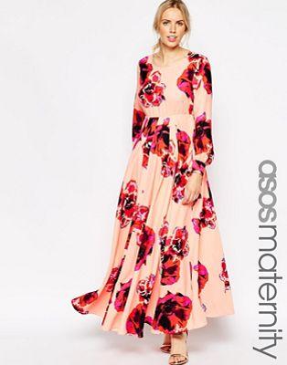 بالصور فساتين شيفون مشجر , تشكيلة لاجمل الفساتين المشجرة 1117 8