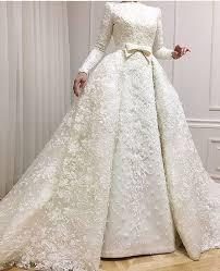 بالصور فساتين زواج , اجمل فستان عروسه 1120 1