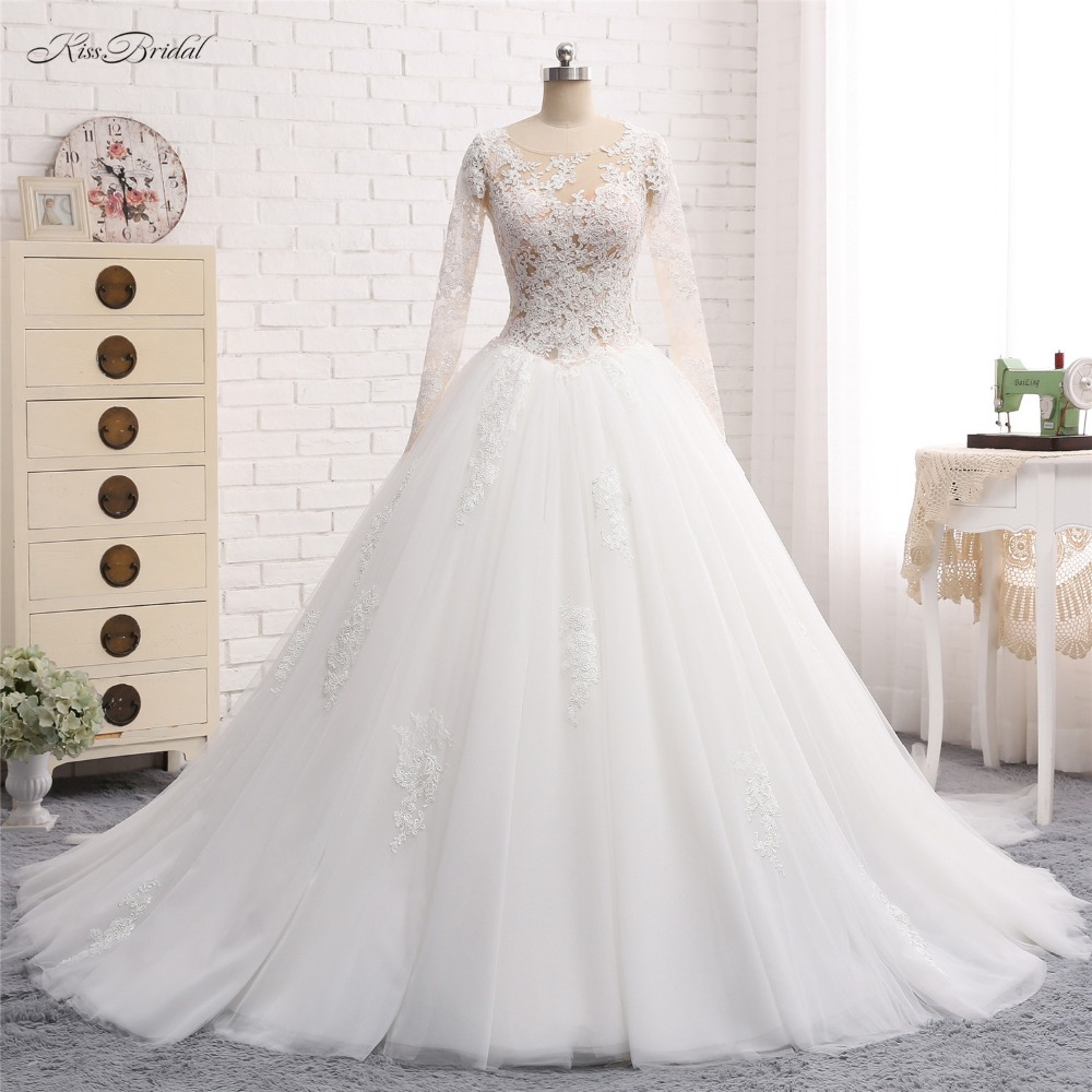 بالصور فساتين زواج , اجمل فستان عروسه 1120 2