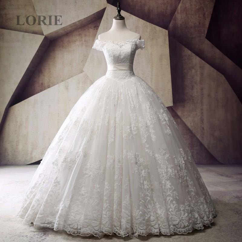 بالصور فساتين زواج , اجمل فستان عروسه 1120 4