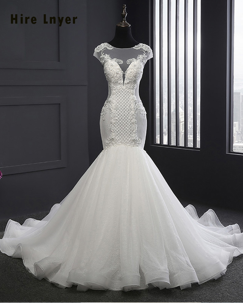 بالصور فساتين زواج , اجمل فستان عروسه 1120 8