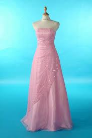 بالصور فساتين سهرة جديدة , كولكشن من اجمل صور الفساتين للحفلات 1128 2