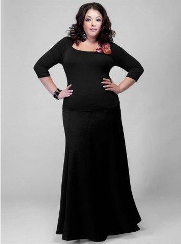 بالصور فساتين سهرة جديدة , كولكشن من اجمل صور الفساتين للحفلات 1128 5