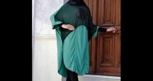 صوره فساتين سهرة تركية , فستان سهره روعه