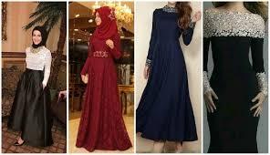 بالصور احدث فساتين بنات , ملابس مميزة للفتيات 1137 12