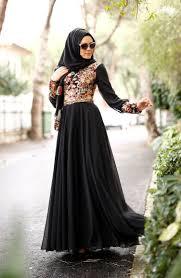 بالصور احدث فساتين بنات , ملابس مميزة للفتيات 1137 3