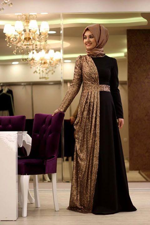 صوره فساتين فخمة , اروع الفساتين اخر موضة