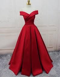 بالصور فساتين فخمة , اروع الفساتين اخر موضة 1148 10