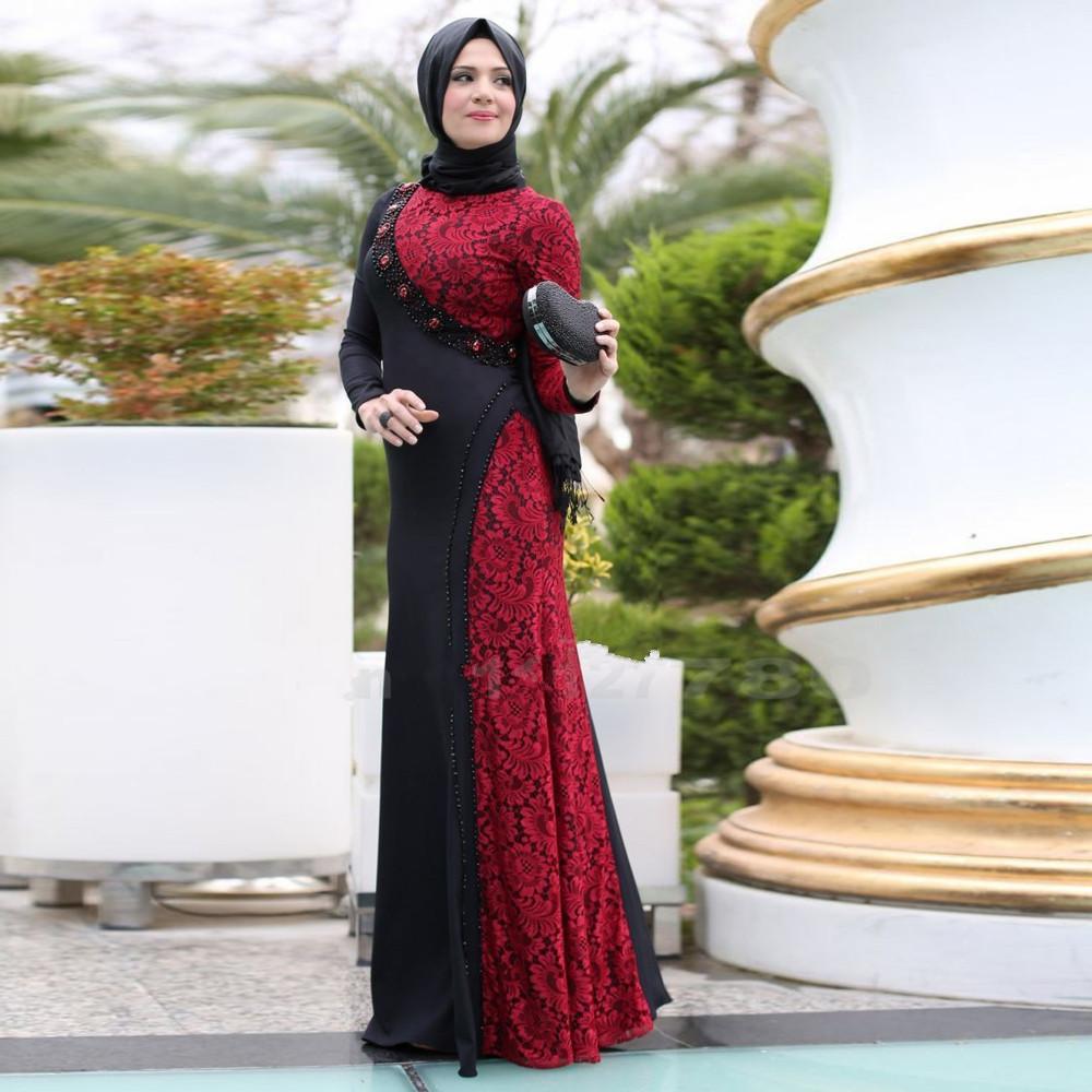 بالصور فساتين فخمة , اروع الفساتين اخر موضة 1148 2