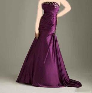 بالصور فساتين فخمة , اروع الفساتين اخر موضة 1148 5