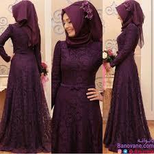 بالصور فساتين فخمة , اروع الفساتين اخر موضة 1148 7