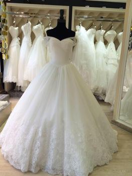 فساتين زفاف للبيع , اروع فستان للفرح