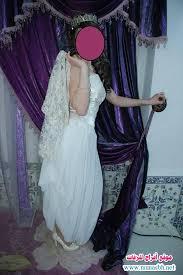 فساتين جزائرية للاعراس , افضل فساتين مميزة