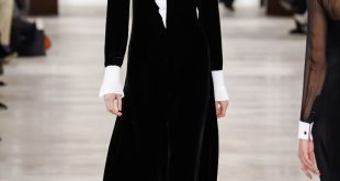 مديلات فساتين , اروع واجمل صور فستان شيك