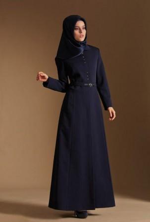 بالصور ازياء محجبات تركية , ملابس تركي جميله 1163 2