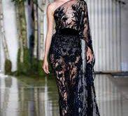 صور عرض فساتين , اروع فستان بالعالم