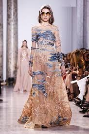 بالصور عرض فساتين , اروع فستان بالعالم 1172 5