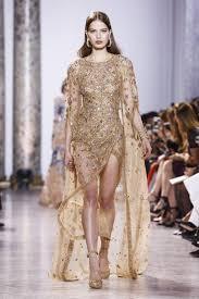 بالصور عرض فساتين , اروع فستان بالعالم 1172 6