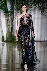 بالصور عرض فساتين , اروع فستان بالعالم 1172
